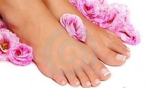 voeten_large